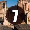 7 day tour